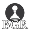 Boardgameresource.com logo