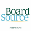 Boardsource.org logo