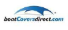 Boatcoversdirect.com logo