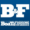 Boatfishing.gr logo