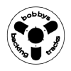 Bobbysbackingtracks.com logo
