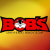 Bobscycle.com logo