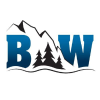 Bobwards.com logo