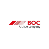 Boconline.co.uk logo