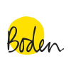 Boden.co.uk logo