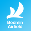 Bodminairfield.com logo