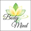 Bodyandmind.co.za logo