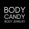 Bodycandy.com logo