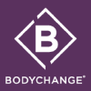Bodychange.de logo