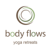 Bodyflows.com logo