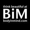Bodyinmind.com logo