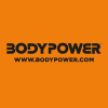 Bodypower.com logo