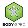 Bodyspec.com logo