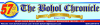 Boholchronicle.com.ph logo