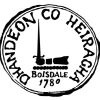 Boisdale.co.uk logo