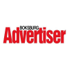 Boksburgadvertiser.co.za logo