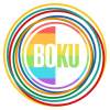 Boku.ac.at logo