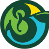 Bokusuperfood.com logo