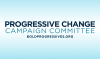 Boldprogressives.org logo