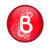 Bollywoodbubble.com logo