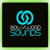 Bollywoodsounds.net logo