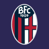 Bolognafc.it logo
