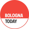 Bolognatoday.it logo