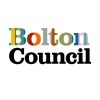 Bolton.gov.uk logo