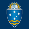Bond.edu.au logo