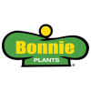Bonnieplants.com logo