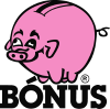 Bonus.is logo