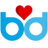 Boobydoo.co.uk logo