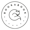 Bookabook.it logo