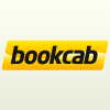 Bookcab.in logo