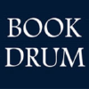 Bookdrum.com logo