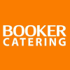 Booker.co.uk logo