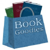Bookgoodies.com logo