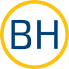 Bookharbour.com logo