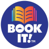 Bookitprogram.com logo