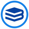Bookmanager.com logo