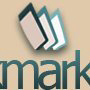 Bookmarkwiki.com logo