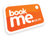 Bookme.co.nz logo
