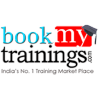 Bookmytrainings.com logo