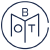 Bookofthemonth.com logo