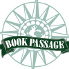 Bookpassage.com logo