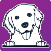 Bookretriever.com logo