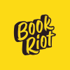Bookriot.com logo