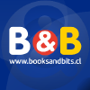 Booksandbits.cl logo