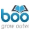 Booksforyou.co.in logo