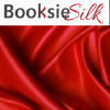 Booksiesilk.com logo